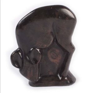 Other - Sculpture From Zimbabwe